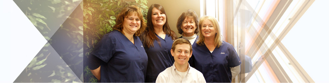 Bridgeton Dentist | Dentists Near Me