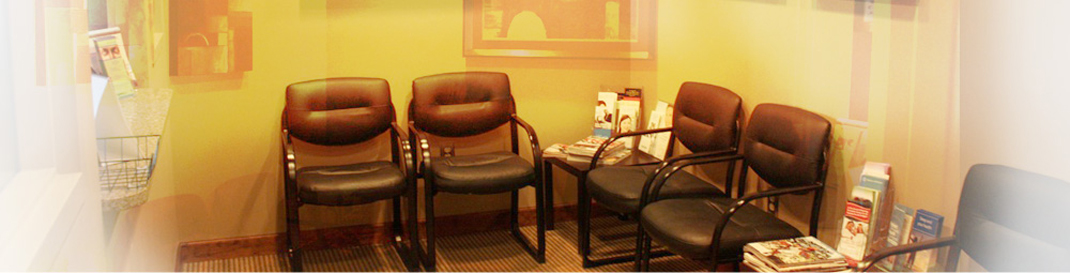 Best Maryland Heights Dentist