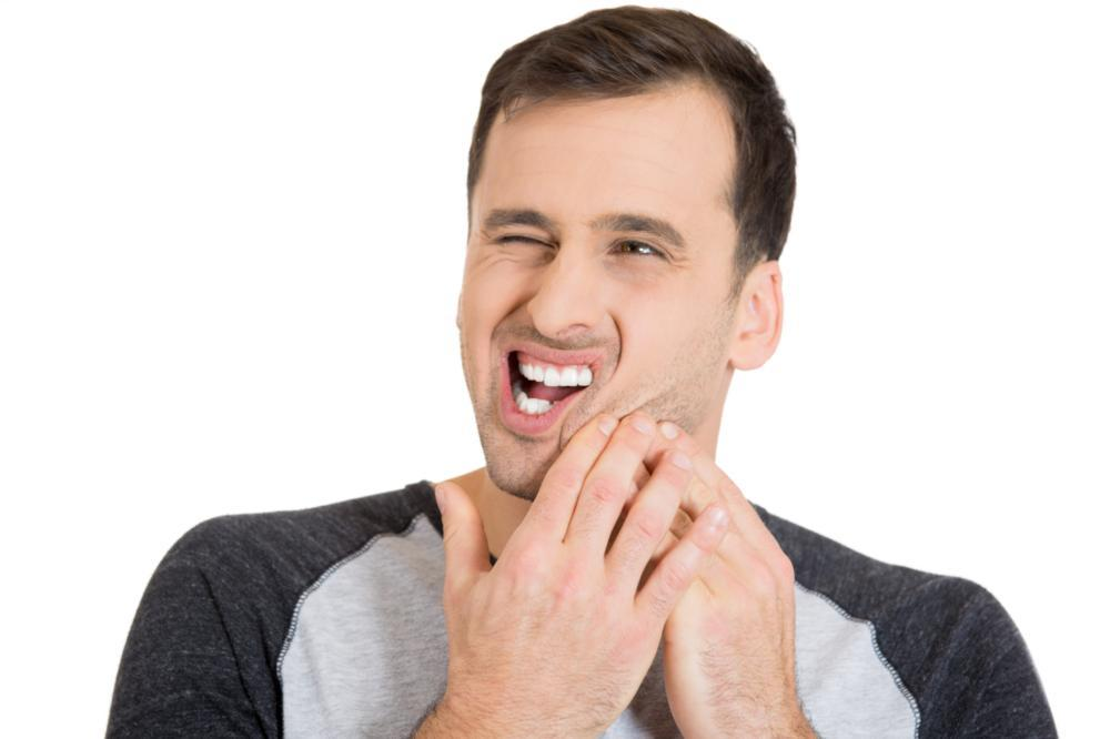 TMJ Treatment Bridgeton MO