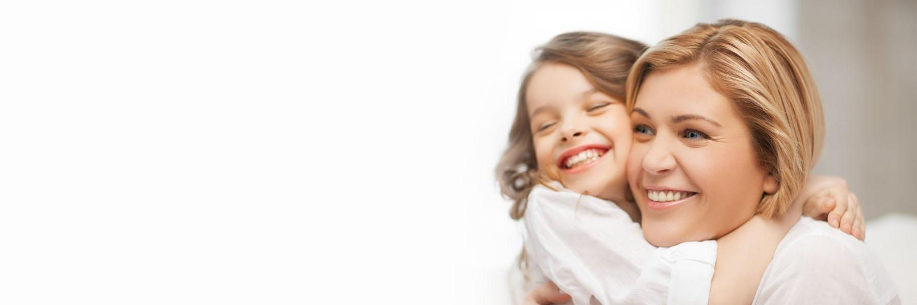 kids dentist maryland heights mo