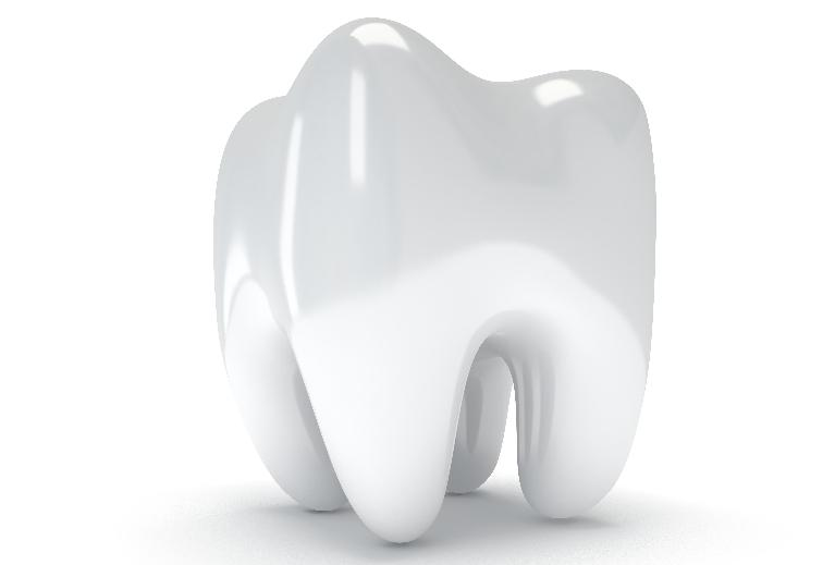 an animated image of a tooth | emergency dentist bridgeton mo